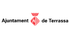 Logo_Terrassa